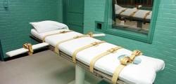 condanna a morte Arkansas, doppia condanna a morte, duplice esecuzione arkansas, Jack Jones ucciso, Marcel Williams, Mary Philips, Usa