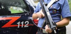 reclutamento-carabinieri