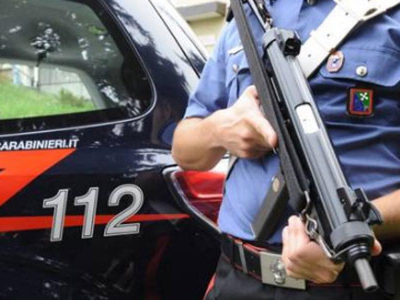 14 arresti gela droga, arresti caltanissetta, arresti Gela, droga gela, operazione antidroga gela, operazione tomato