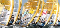 windsurf rs:x tappa a palermo dal 23 al 25 aprile