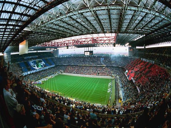 L'Inter getta via il derby: da 2 a 0 a 2 a 2. Romagnoli e Zapata rimontano nel finale