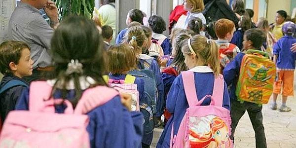 Assegnate 261 cattedre a tempo pieno contro la dispersione scolastica in Sicilia