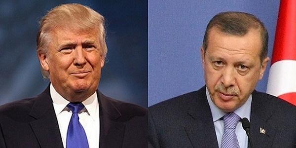 Usa, pronti a nuove sanzioni alla Turchia