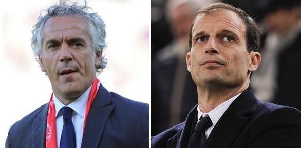 Le pagelle di Bologna – Juventus. Taider 'alla Del Piero', per Kean prima gioia in bianconero