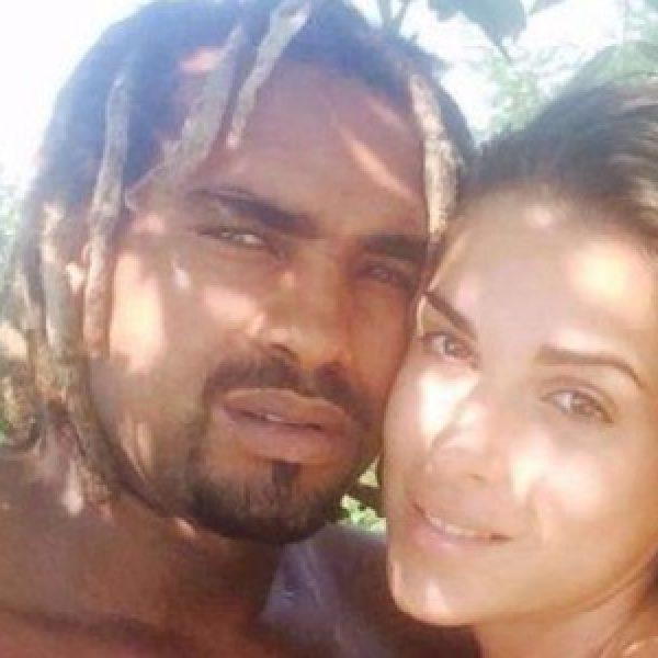 Gessica Notaro, nuova condanna per Eddy Tavares | Dovrà scontare altri 8 anni di carcere per stalking