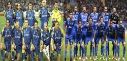 Juventus 1996 - 2017