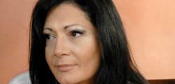 antiracket salento, arrestata Gualtieri, arresto associazione antiracket, arresto salento, maria antonietta gualtieri