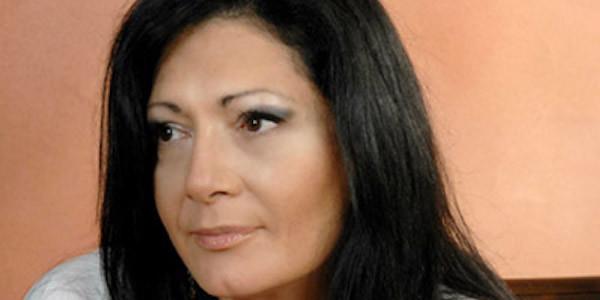 Frode sui fondi antiracket: arrestata la presidente dell'associazione del Salento