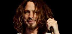 Morto-Chris-Cornell-stato-la-voce-dei-Soundgarden-e-degli-Audioslave