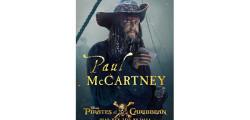 Pirati-dei-Caraibi-La-vendetta-di-Salazar--nel-cast-anche-Paul-McCartney