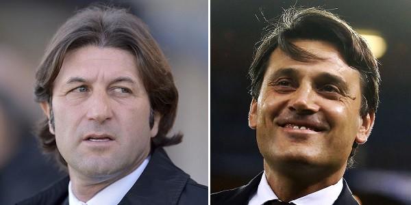 Serie A, ultima giornata: Cagliari-Milan, le formazioni ufficiali