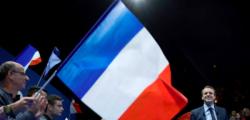 le sfide di macron per la francia