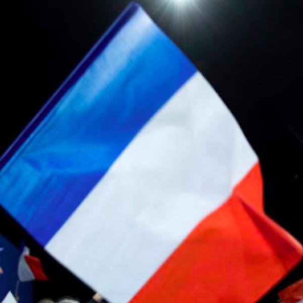 Francia, larghissima maggioranza per Macron   Il partito socialista naufraga, astensione molto alta