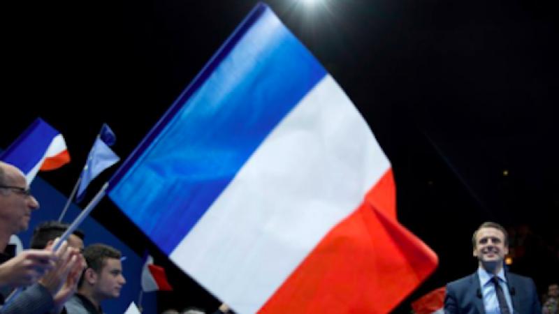 Nuove leggi sul lavoro, l'Europa, meno corruzione | Francia, ecco le prime sfide del presidente Macron