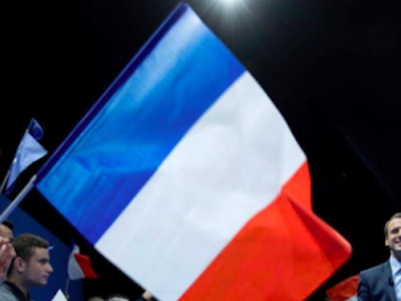 ballottaggi francia, ballottaggi Macron, esito elezioni francia, Francia, Macron Francia, risultati elezioni francia