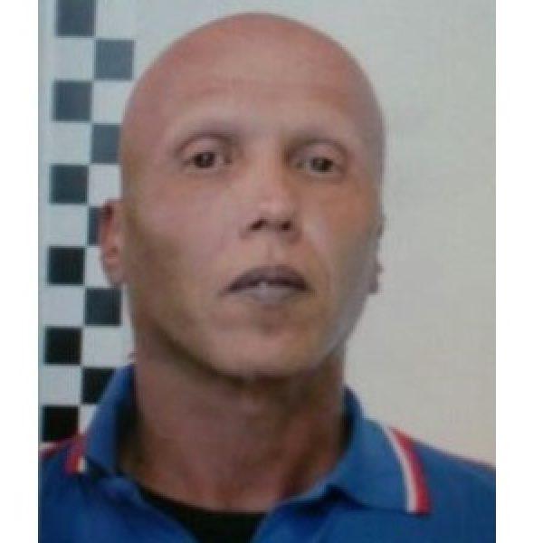 Terrorismo, espulso un tunisino a Catania |Avrebbe avuto contatti con Anis Amri VIDEO