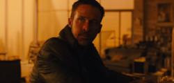 blade-runner-2019-trailer-completo