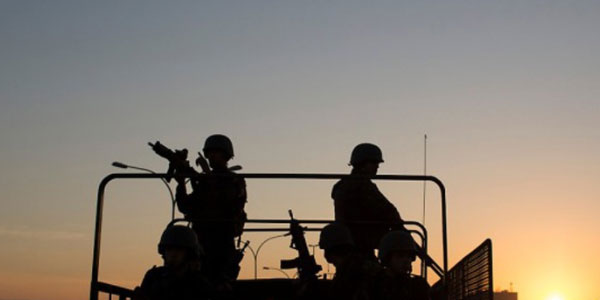 Brasile, evadono 91 detenuti dal carcere | Sono scappati lungo un tunnel di 30 metri