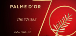 cannes-palma-d-oro-the-square
