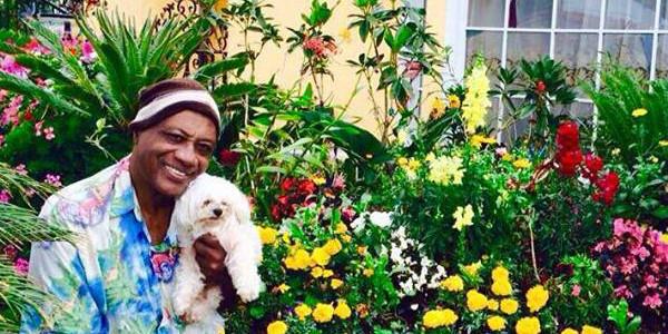 Amici di Maria De Filippi, è morto il papà di Sergio Sylvestre