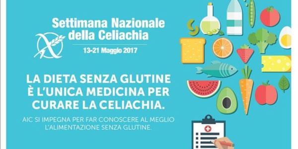 """Sei milioni di italiani sono celiaci """"per moda"""". Uno """"spreco"""" da oltre 100 milioni di euro l'anno"""