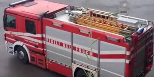 Torino: minaccia strage in diretta via Facebook