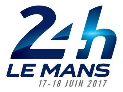 24 ore Le Mans