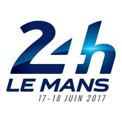 24 Ore Le Mans, vittoria per la Porsche 919 del trio Bernhard-Hartley-Bamber