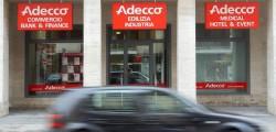 adecco, assunzioni Adecco, cercalavoro, contratti Adecco, lavorare con Adecco, lavoro con Adecco, nuovo lavoro, trovalavoro
