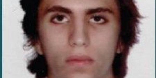Londra, il terzo killer ha la madre italiana Venne fermato a Bologna, conosciuto dalla polizia