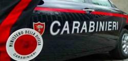 Carabinieri, omicidio Kebab Cislago, tunisino ucciso kebab cislago Varese, Cislago Varese, Varese cislago, Varese, omicidio Varese