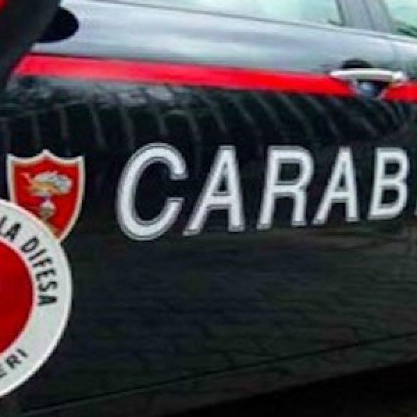 Firenze, fu travolto e ucciso da auto pirata: 4 arresti