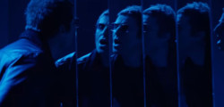 Liam-Gallagher-debutta-da-solista-con-Wall-of-Glass-VIDEO