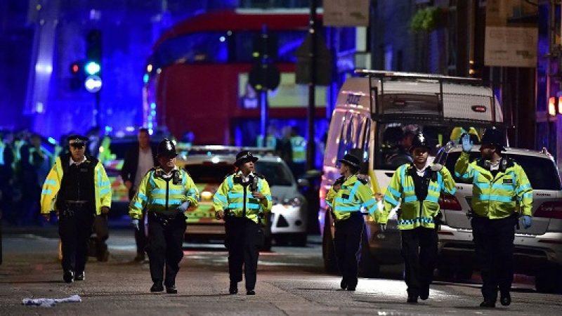La metropoli ripiomba nella paura | Una testimonianza da Londra