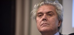 ad consip si dimette, consip cantone, consip marroni, dimissioni ad consip, dimissioni marroni, marroni si dimette