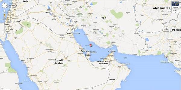 Terremoto diplomatico nel Golfo, isolato il Qatar: il mondo arabo si spacca