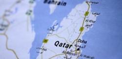 crisi tra qatar e quattro stati arabi, embargo qatar la posizione della turchia, embargo qatarla posizione di trump, embrago del qatar, tensione nel mondo arabo dopo emrbargo al qatar