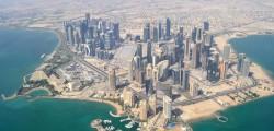 condizioni Qatar, lista condizioni qatar, paesi del golfo qatar, Qatar, qatar isolato, Qatar rifiuta condizioni