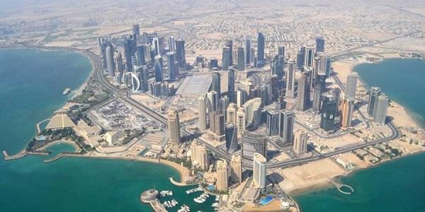 Golfo, da 5 Paesi stop ai rapporti con il Qatar |Cresce il prezzo del petrolio sui mercati: +1,6%