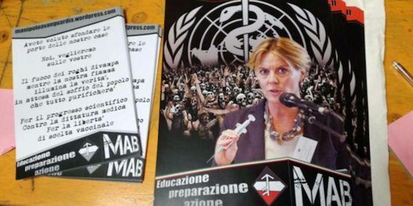 Vaccini: Cesa, solidarietà a Lorenzin