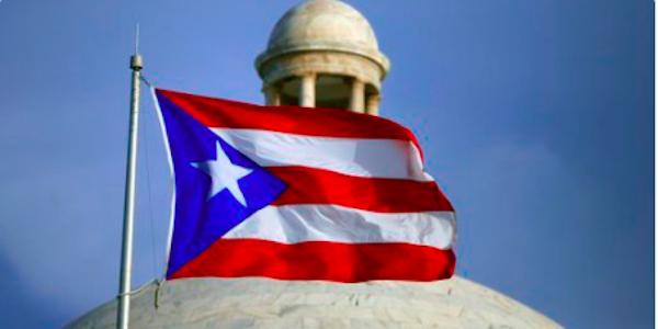 Porto Rico vuole diventare il 51° Stato Usa