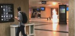 attentato Bruxelles, attentato Gare Centrale, attentato Grand-Place, attentato stazione Bruxelles, bruxelles, Isis Bruxelles