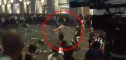 bomba torino, inchiesta piazza san carlo, morti Torino, spataro Torino, Torino