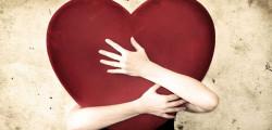 amore-cervello-scoperta-salute