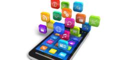 app-internet-come-farmaco-per-i-malati-di-cancro