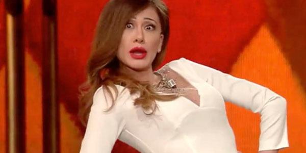 """Belen contro Virginia Raffaele: """"Non mi sta più simpatica quell'imitazione"""""""