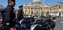 blitz-carabinieri-roma