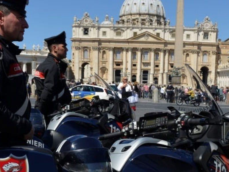 31 arresti casamonica, arresti casamonica, arresti mafia casamonica, arresti mafia roma, Casamonica, mafia, mafia roma
