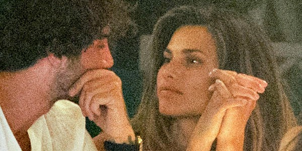 Gossip, Stefano De Martino conteso da due brasiliane: a Capri con Dayane Mello e Desireè Popper – FOTO