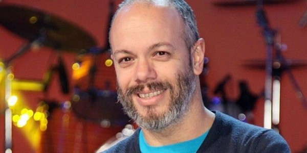 Gazebo: Diego Bianchi Zoro passa a La7